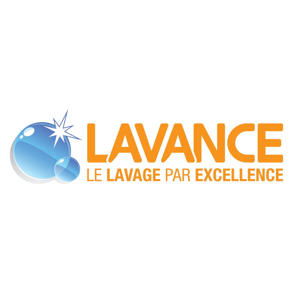 Logo Lavance